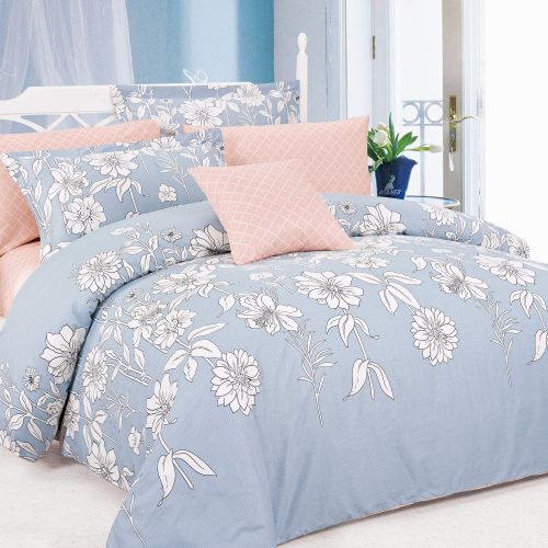 Blinda Duvet Cover Set