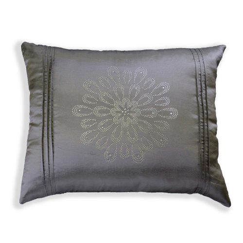 Botanica Breakfast Cushion