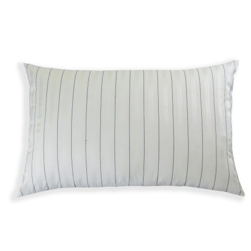 Country Club Breakfast Cushion White