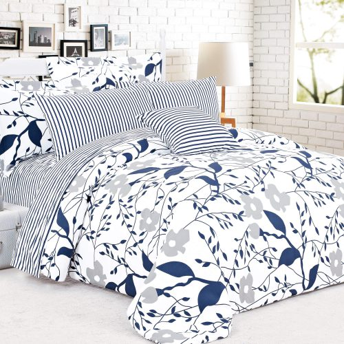 Cynthia Duvet Cover Set
