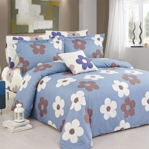 Isabelle Duvet Cover Set
