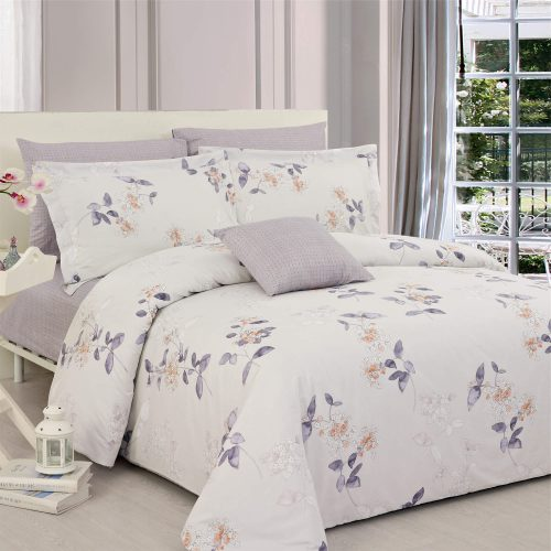 Jaime Duvet Cover Set