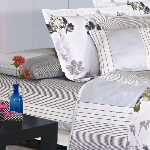 Katie Sheet Set