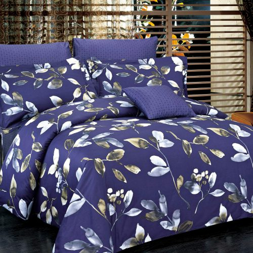 Mystery Duvet Cover Set