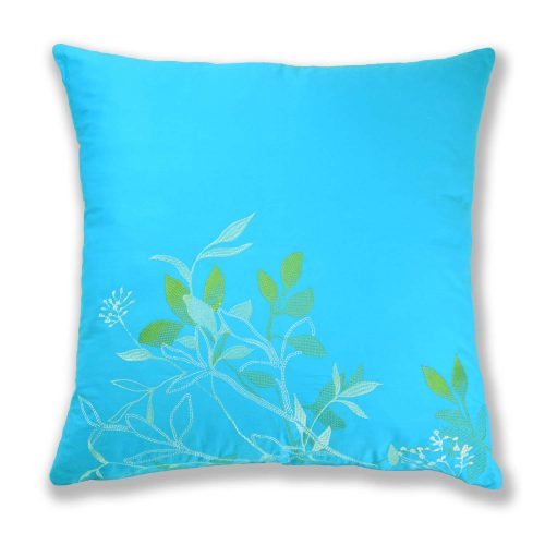 Quinn Square Cushion