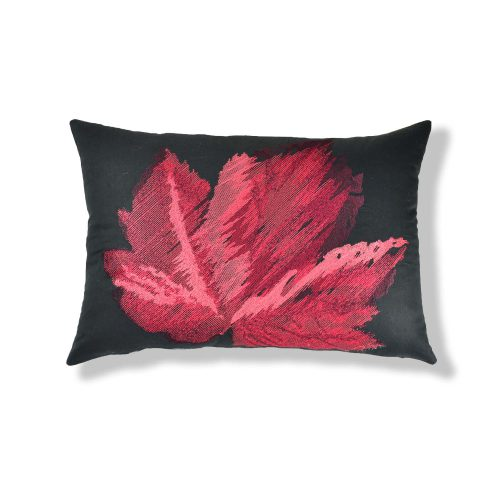 Rosemund Breakfast Cushion
