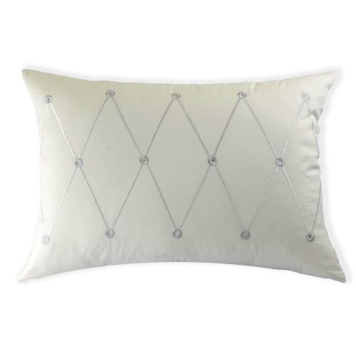 Tess Breakfast Cushion