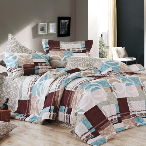 Waltz Duvet Cover Set