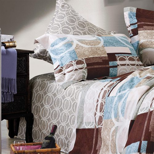 Waltz Sheet Set