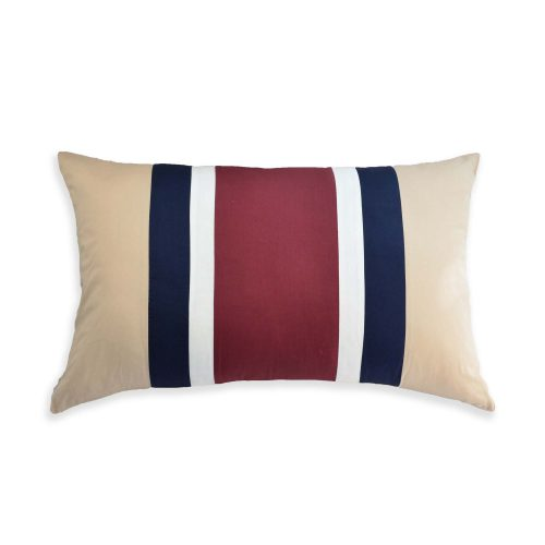 Wilson Breakfast Cushion