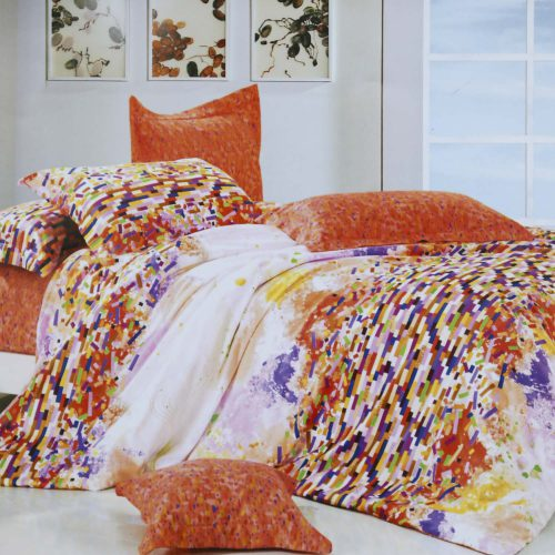 Zest Duvet Cover Set