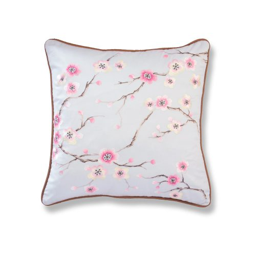 Serena Square Cushion